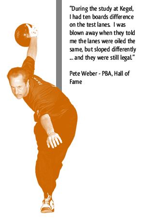Pete Weber